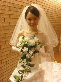 chisato1101108.jpg