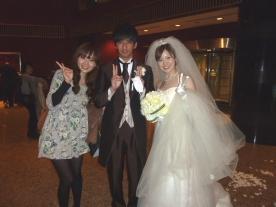 chisato2011030615.jpg