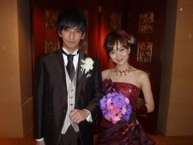 chisato201103062.jpg