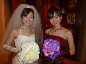 chisato201103064.jpg