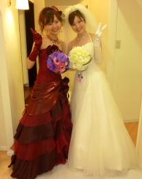 chisato201103067.jpg