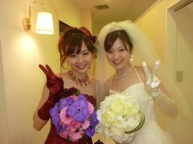 chisato201103068.jpg
