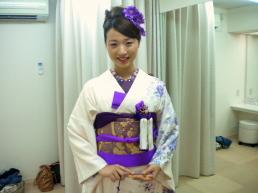 chizuru09201.jpg