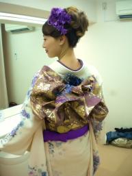 chizuru09203.jpg