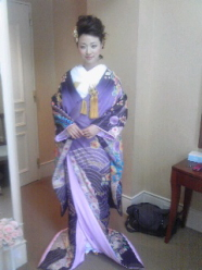 chizuru09261.jpg
