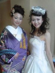 chizuru09263.jpg