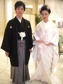 chizuru201104101.jpg