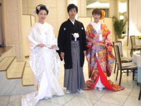 chizuru201104103.jpg