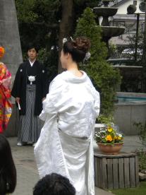 chizuru201104104.jpg