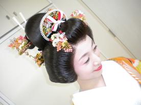 chizuru201109kasiwa1.jpg