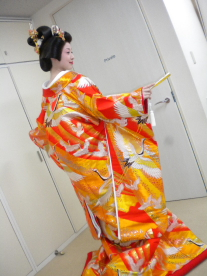chizuru201109kasiwa2.jpg