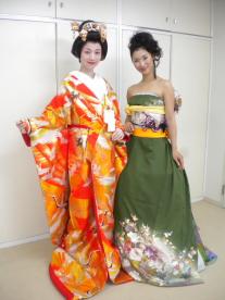 chizuru201109kasiwa3.jpg