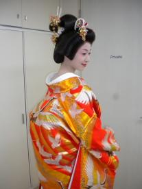 chizuru201109kasiwa4.jpg