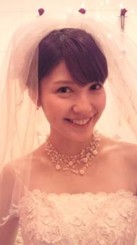 cn201102062.jpg