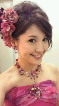 cn201110101.jpg