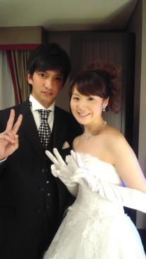 cuakasaka201111123.jpg
