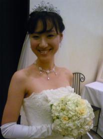 emi_y201110081.jpg