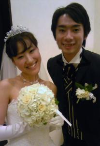 emi_y201110084.jpg