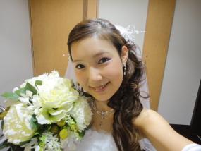 eri201201222.jpg