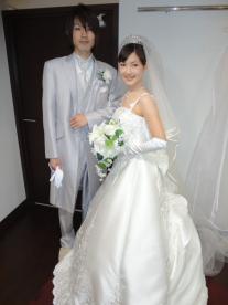 erii201102121.jpg