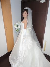 erii201102123.jpg