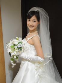 erii201102124.jpg