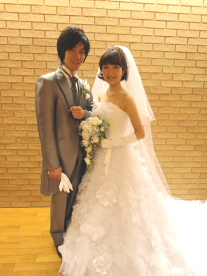 erii201103132.jpg