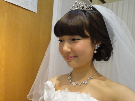 erii201103136.jpg