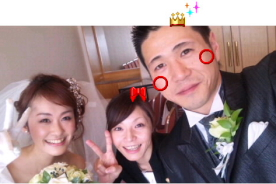 hiromi122618.jpg