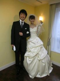 hiromi201103131.jpg