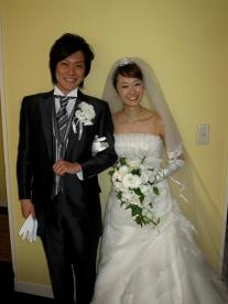 hiromi201104241.jpg
