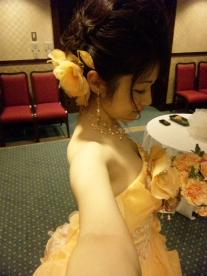 hoashi201110161.jpg