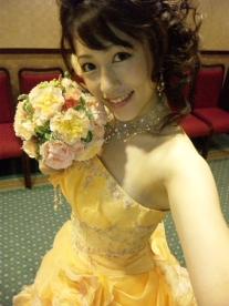 hoashi201110163.jpg