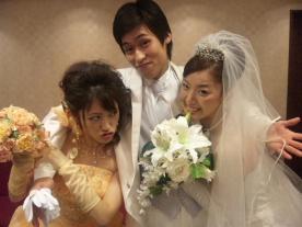 hoashi201110164.jpg