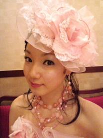 izumi201104101.jpg