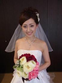 kana201105051.jpg