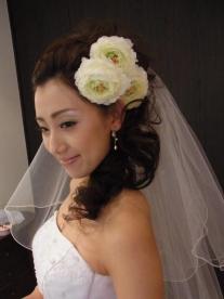 kana201105052.jpg