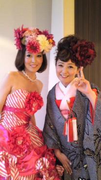 kana_k201108143.jpg