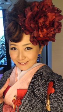 kana_k201108144.jpg