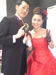 kana_k201201225.jpg