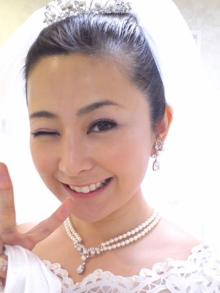 kana_k201201226.jpg