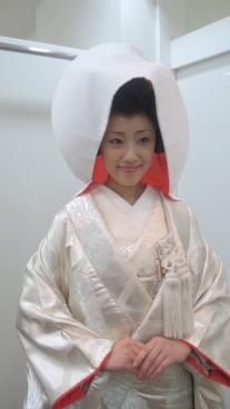 kana_s201107101.jpg