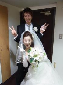 kana_s201109174.jpg