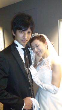 kana_s201110222.jpg