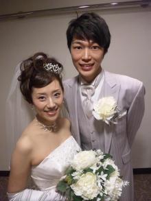 kana_s201110301.jpg