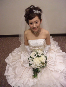 kana_s201110303.jpg