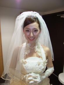 kana_s2012jan1.jpg