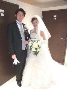 kana_s2012jan2.jpg
