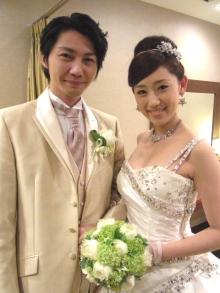 kana_s2012jan7.jpg