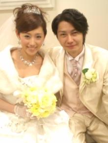 kana_s2012jan91.jpg